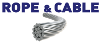 Rope & Cable Logo